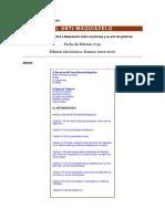 Antimaquiavelo FEDERICO II.pdf