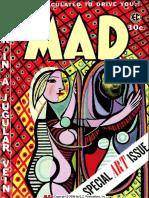 MAD099