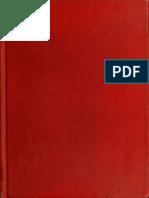 lausiachistoryof01pall.pdf