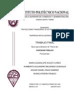 emprecicladoras.pdf