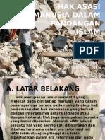 kELOMPOK 2 _HAM dalam pandangan islam.pptx