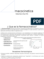 Farmacocinetica Ultimo (1)