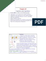 5 Kapasitor Dielektrik.pdf