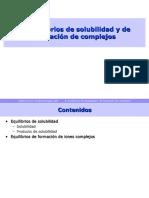 8-Equilibrios_solubilidad_complejos.pdf