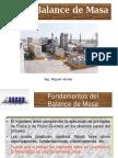 BALANCE_DE_MASA - Procesos Industriales(Sesison 3)