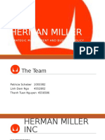 5 Herman Miller Presentation Group Final 1