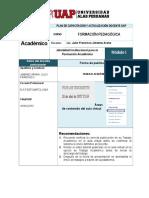 PORTAFOLIO Docente Universitario- FILIAL AYACUCHO.docx