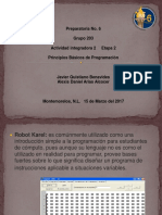 alexis.pdf
