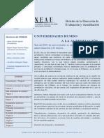 SOBRE ACREDITACION IMPORTANTE.pdf