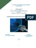 Atestat-Stabilizatoare-Electronice.doc