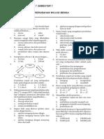 SOAL UH - KALOR DALAM PERUBAHAN WUJUD BENDA.pdf