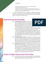 Ch10 Q&P.pdf