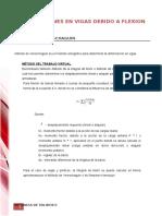 DEFORMACIONES EN VIGAS DEBIDO A FLEXION.docx