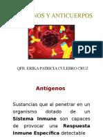 AGS-ACS.ppt