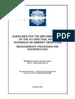 SESAME-HV-User-Guidelines.pdf