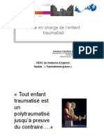 duracher_c_-_traumatismes_pediatriques_-_descmu_2013-14.pdf