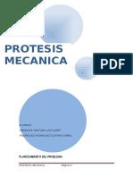 proyecto protesis.docx