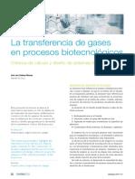 Transferencia-de-gases-en-procesos-biotecnológicos ART.pdf