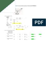 105902163-SOLUCION-PRACTICA-N-01-2012pdf.pdf