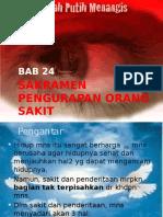 bab 24