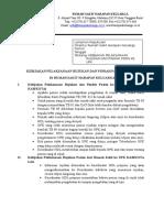Kebijakan Pelaksanaan Rujukan TB.docx
