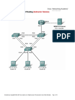 3e_06.4.1_inter_vlan_routing.doc