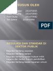 ASP PERTEMUAN 3 UAS.pptx