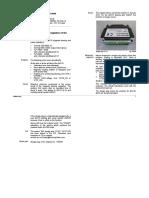 20010034_Schaltplan