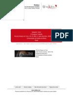 O Designer Cidadao_ Victor Margolin.pdf