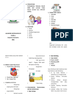 Leaflet_Hipertensi.docx