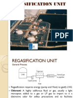 2.5. Regasification Rev