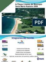 PLAYAS LIMPIAS.pdf