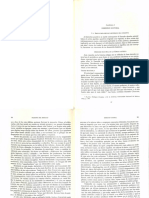 Filosofía.dorantes.cap.07.Derecho Natural