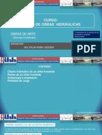 Obras Hidraulicas 2.pdf
