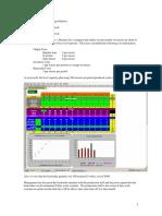 16 Solutions.pdf