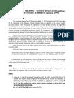 Apcd vs Pca (1998)