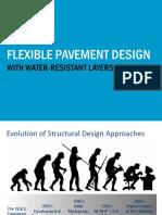 IRF Webinar 170426 Vivek Kane Design for Next Generation Pavements