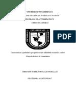 perfil de tesis DAÑOS Y PERJUICIOS editado 1.docx