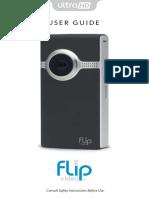 flipultra.pdf