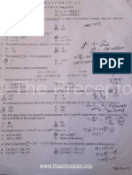 ECAT-2014.pdf
