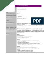 Prehistoria de Europa.pdf