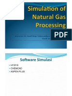 07 - Simulation of natural gas processing.pdf