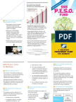 SSS_PESO_Fund_Brochure.pdf