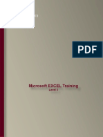 excel-training-level-3compressed.pdf