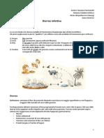 01. Lezione 03.10.2014 - Diarree Infettive