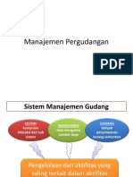 Manajemen Pergudangan.pdf