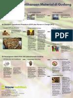 Pedoman Pemeliharaan Material diGudang.pdf