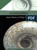 Ammonites.pdf