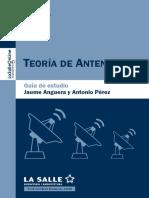 Teoria-Antenas-by-Jaume Anguera.pdf