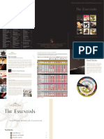 Valrhona The Essentials.pdf